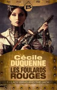 1402-foulards_org