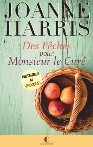 COUV_Des_peches_pour_monsieur_le_cure_large