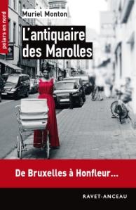 © Editions Ravet-Anceau Photo de couverture: © Muriel Monton