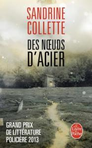 © Le Livre de Poche