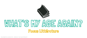 WHAT'S MY AGE AGAIN--logo (3)