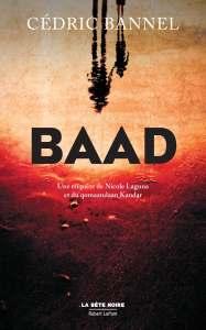 Couv-Baad_pdf1