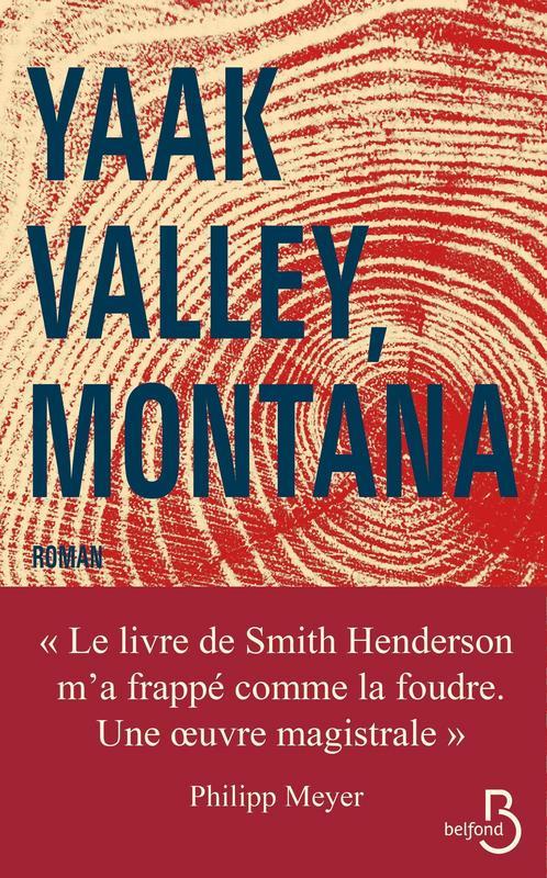 smith-henderson-yaak-valley-montana-belfond